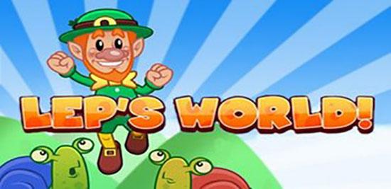 leps-world