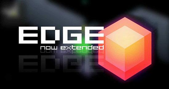 Скачать Игру Edge Extended На Андроид - …
