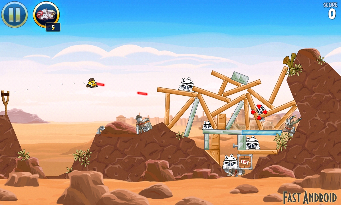 angry birds Software - Free Download angry birds - Top 4 ...