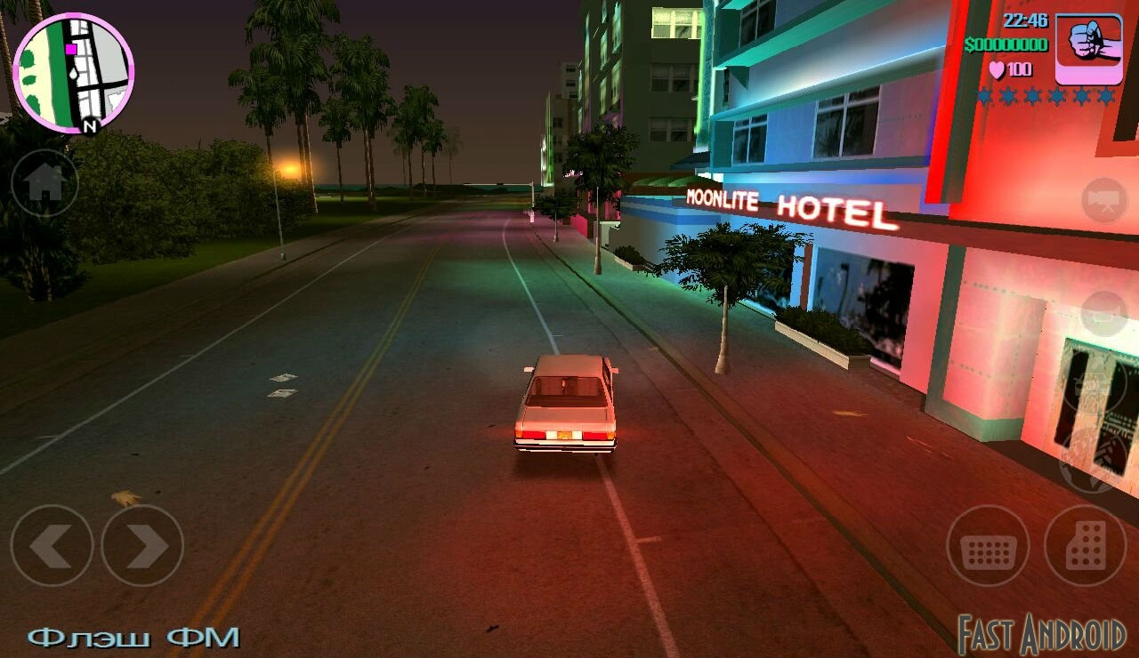 Grand Theft Auto: Vice City Stories - Wikipedia