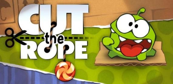 Лягушка Которая Хочет Кушать Леденцы Игра - …