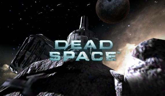 Dead Space (мод - режим Бога): скачать на …