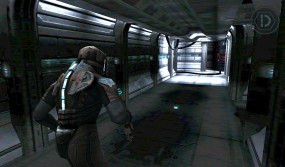 Dead Space для Android
