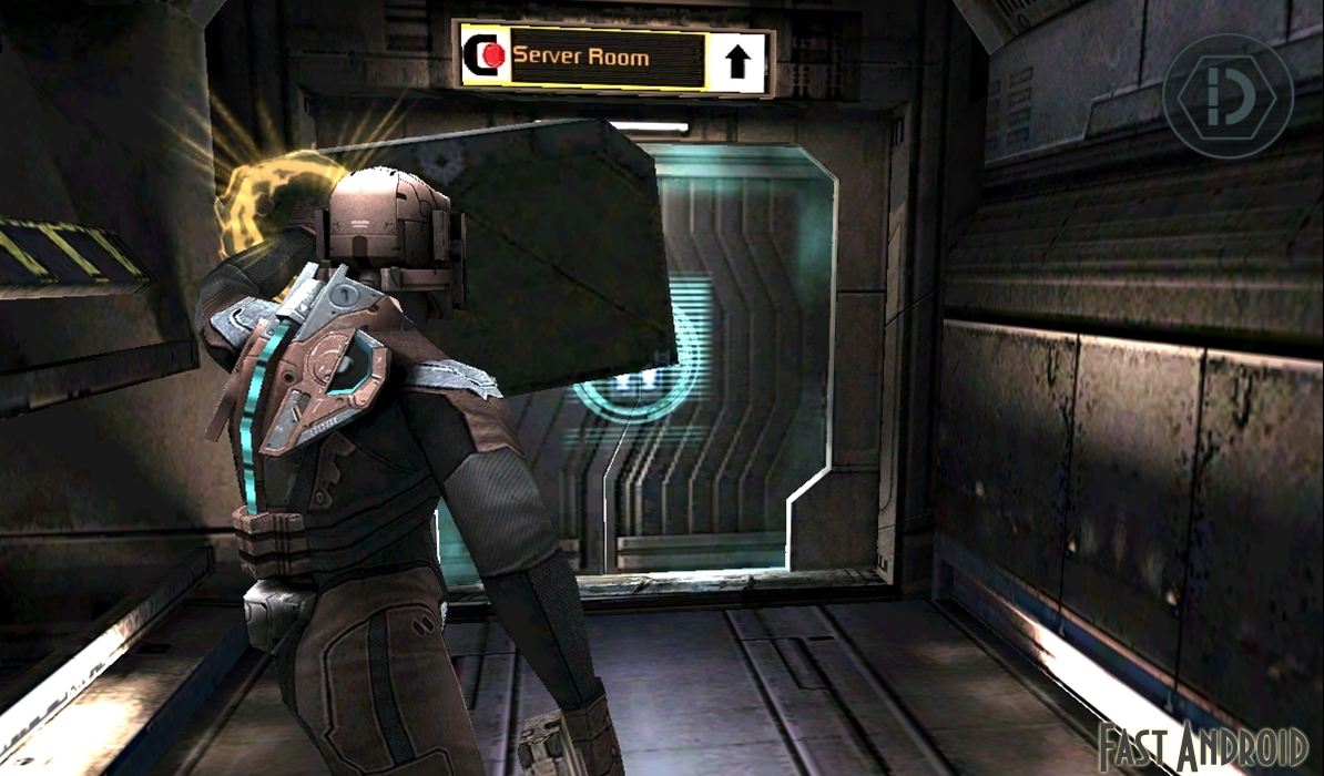 android dead space rus - Егор - iozhin-s-bazhin …