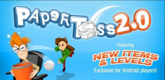Paper-Toss-2