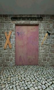 100 Doors для мышления