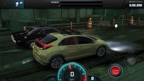 Будьте быстрей чем соперники в Fast and Furious 6