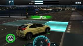 Обгоните всех гонщиков Fast and Furious 6