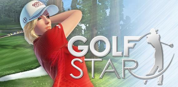 Изображение Golf Star