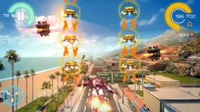Игра Iron Man 3