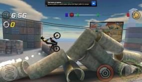 Принимайте участие в заездах в Trial Xtreme 3