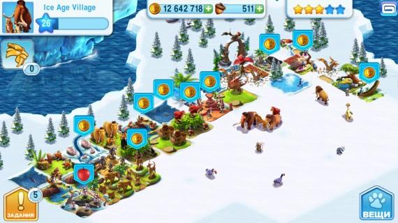 Ice Age 3 Русификатор - bitcoingeorgia