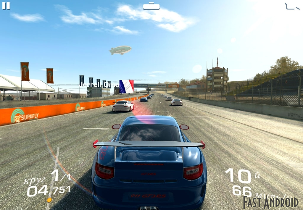 real racing 3 matchmaking Experience hours of challenging fun as you compete online with other gamers across the globe through game center matchmaking and online  real racing 3 games.