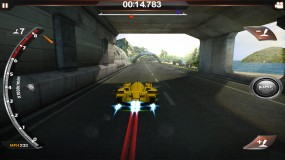 Car Club Tuning Storm для Android