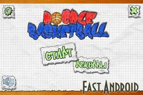 Игры Андроид на Miniclip.com