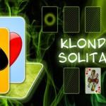 Пасьянс – Косынка (Klondike Solitare)
