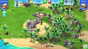 Постройте пиратский лагерь PLAYMOBIL Pirates