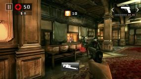 Игровой хит DEAD TRIGGER 2