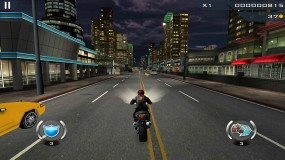 Dhoom3 The Game для Android