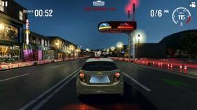 Гоночный симулятор GT Racing 2 The Real Car Experience
