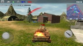 Tanktastic 3D