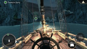 Assassins Creed Pirates для Android