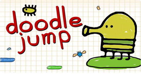 Doodle Jump - Apps on Google Play