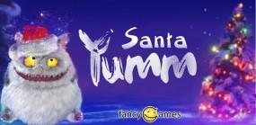 Santa Yumm