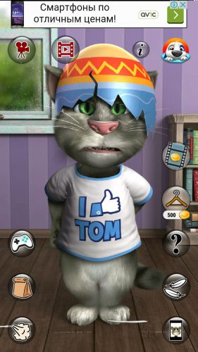 talking-tom-cat-2-1