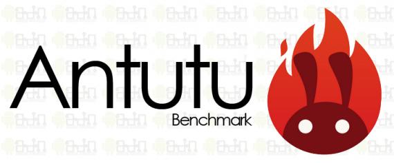 AnTuTu Benchmark