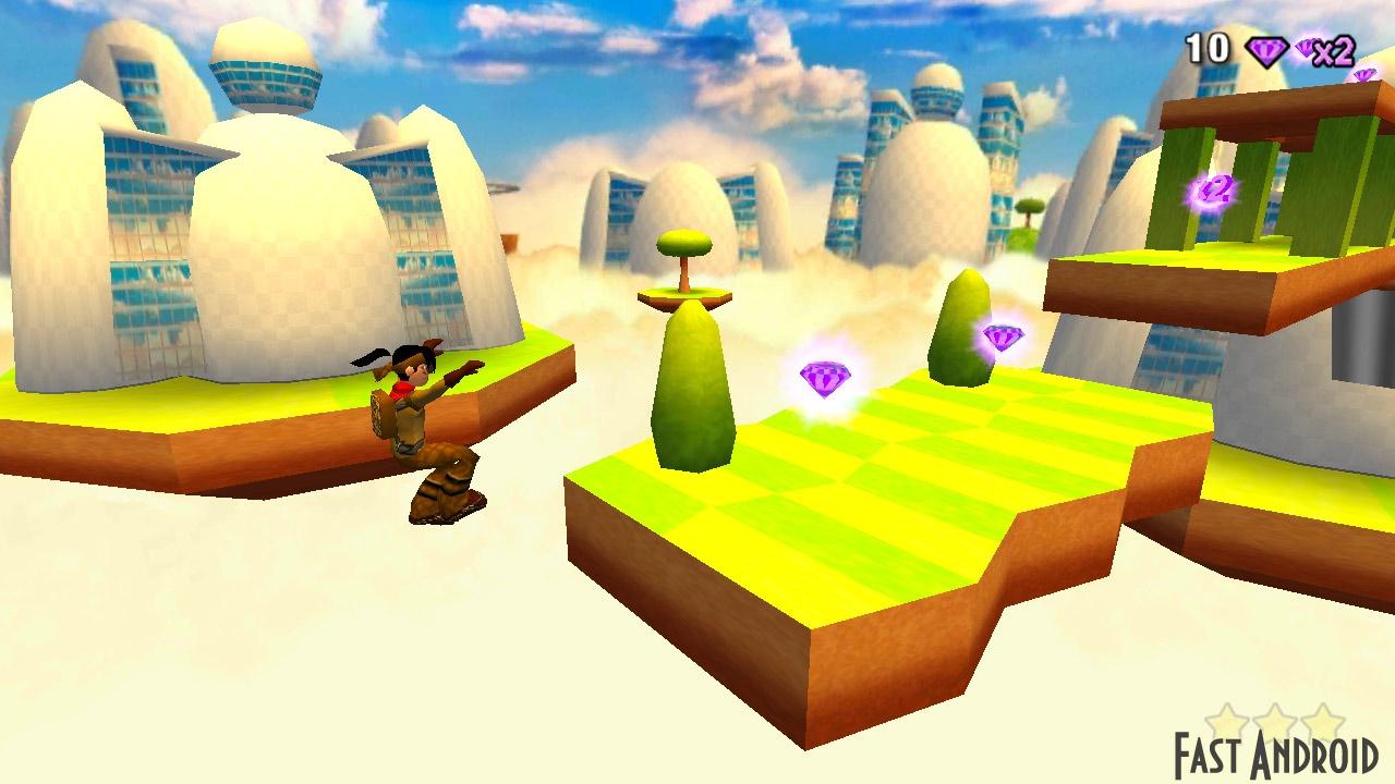 Jackass the Game (PSP) - playtform.net