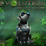 Эволюция: Битва за Утопию