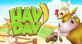 Скачать бесплатно игру на андроид ферму