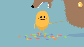 Dumb Ways to Die для Android
