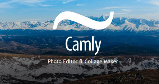 Camly