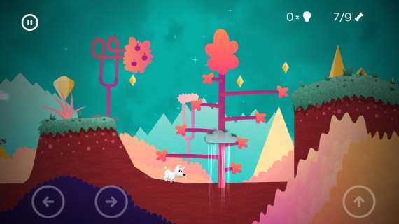 MIMPI для Android