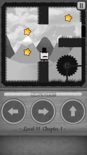 Charlie Hop для Android