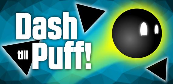 Dash till Puff