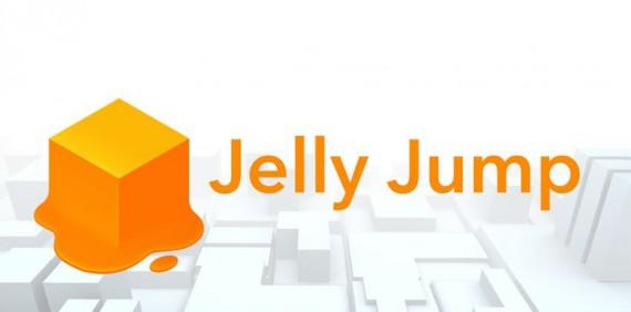 Android 4.3 Jelly Bean – новая версия мобильной ...
