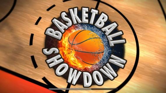 Head Basketball (MOD, много денег) - android-1.com