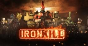 Ironkill