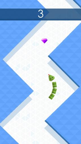 Arrow для Android