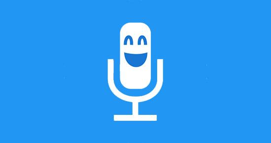 Скачать прикольные программы и приложения на Андроид