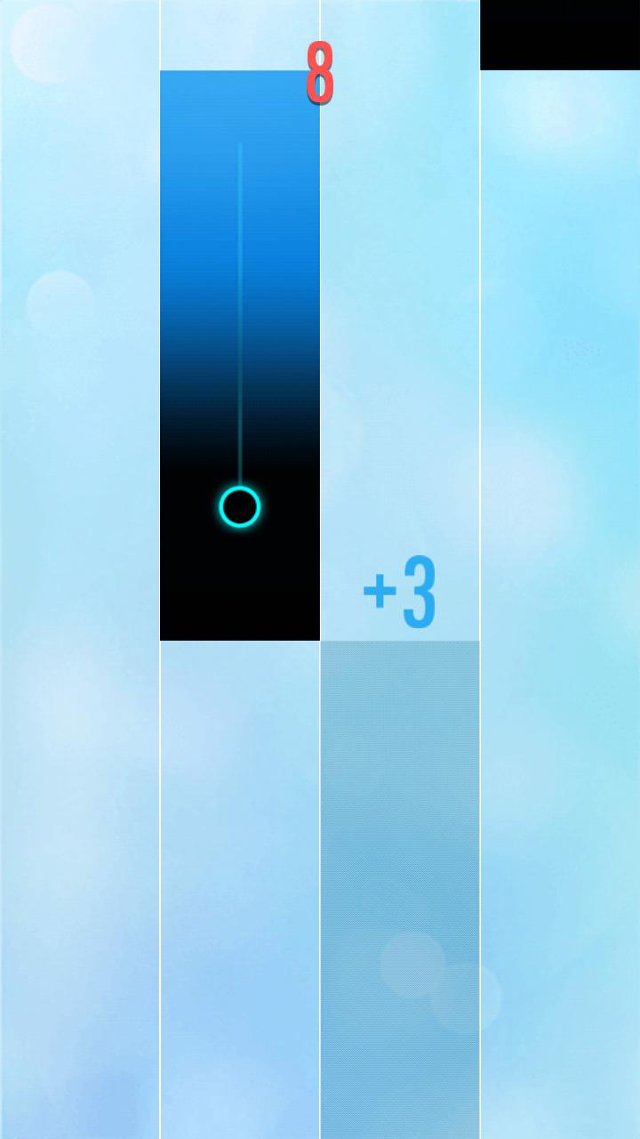 Скачать игру плитки фортепиано 2 для андроида, музыкальная аркада.