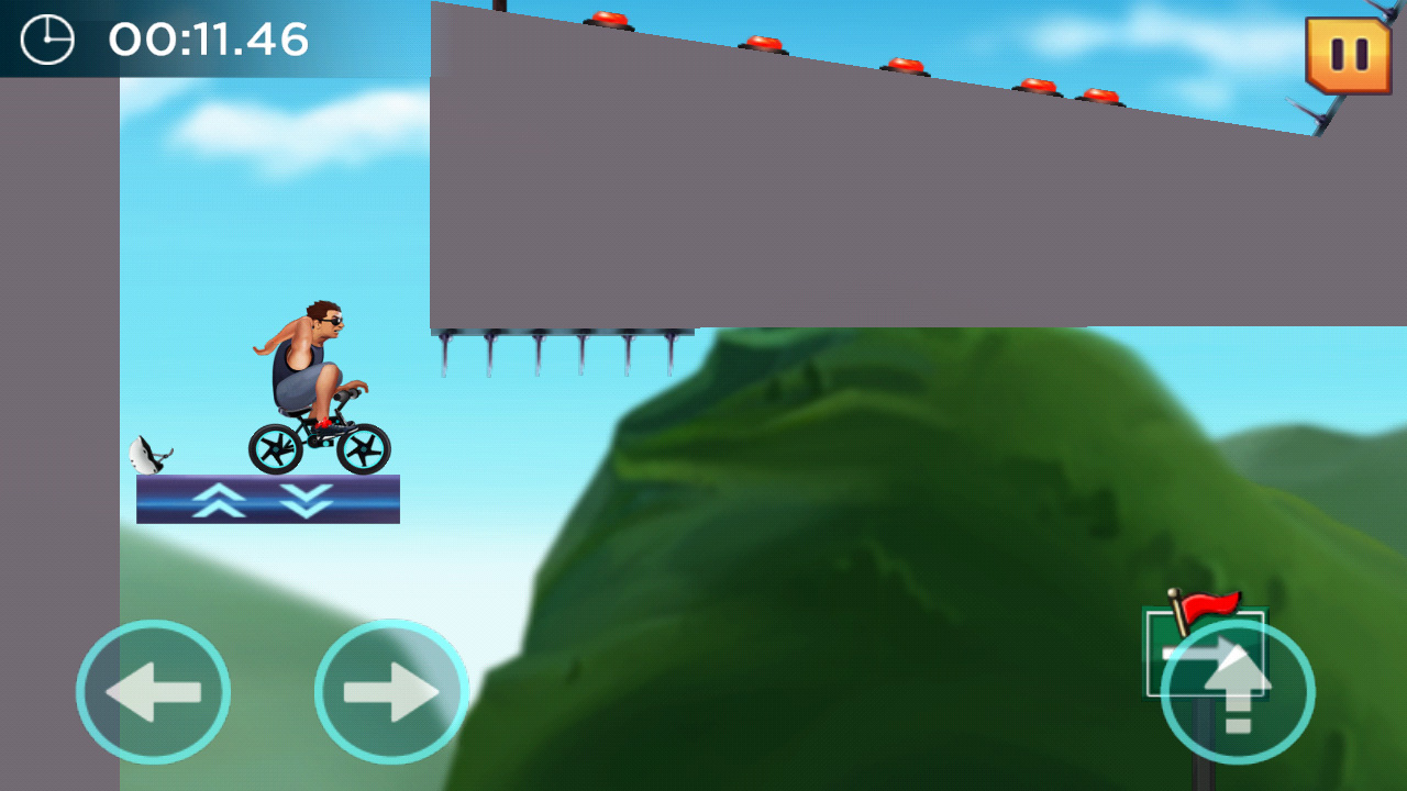 Hot Wheels: Race Off for Android - APK Download