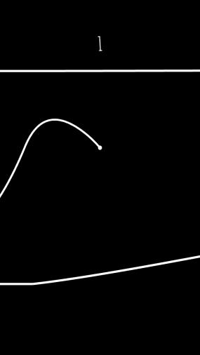 Аркада Line
