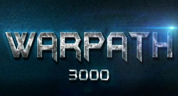 warpath 3000