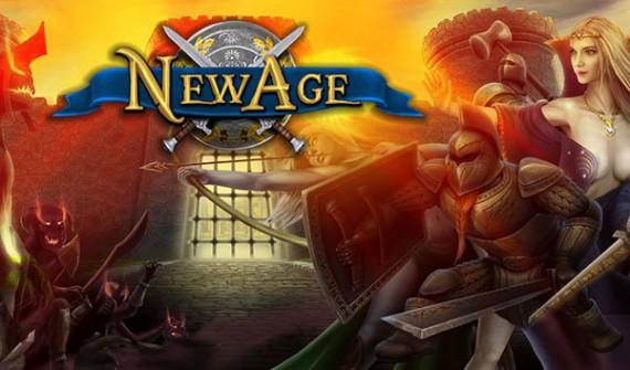 Новая Эра (New Age)