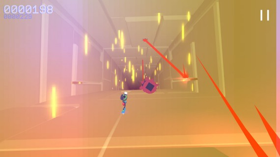 Power Hover для Android