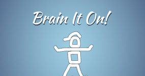 Brain It On